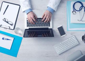 Tani sprzęt medyczny