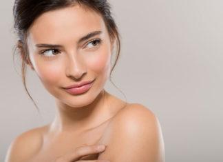 Jak widocznie odmłodzić twarz bez użycia skalpela? Poznaj innowacyjną metodę liftingu twarzy ultradźwiękami