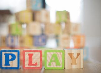 Jakie zabawki edukacyjne warto kupić?