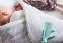 Rożek a kokon niemowlęcy. Podobieństwa i różnice. Co kupić?