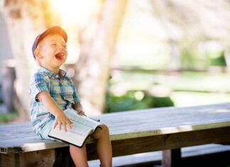 Przedszkole i żłobek językowy dla dzieci