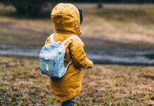 Jaki plecak dla dziecka wybrać