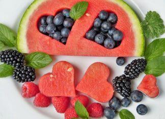 dieta bez zasad