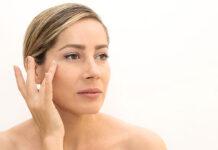 Jak dobrać kosmetyki do rodzaju cery