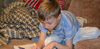 Ortopeda dziecięcy